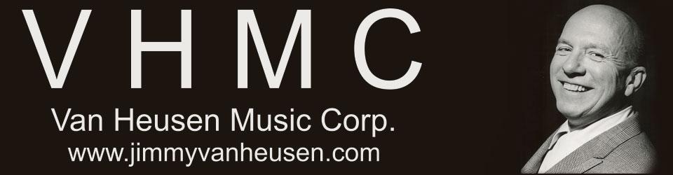VanHeusen Music